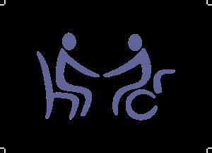 pflege-shv-logo2014