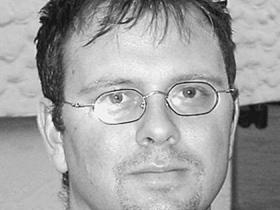 Christian Kolb