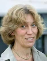 Christine Czeloth-Walter