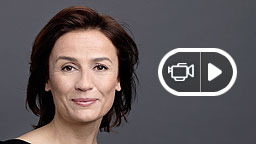 banner-link-mediathek-sandra-maischberger-100~_v-vars_d75358