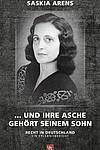 csm_und_ihre_asche_umschlag_300dpi_rgb_9204918596