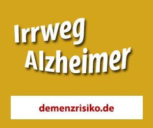 alzheimer-irrweg